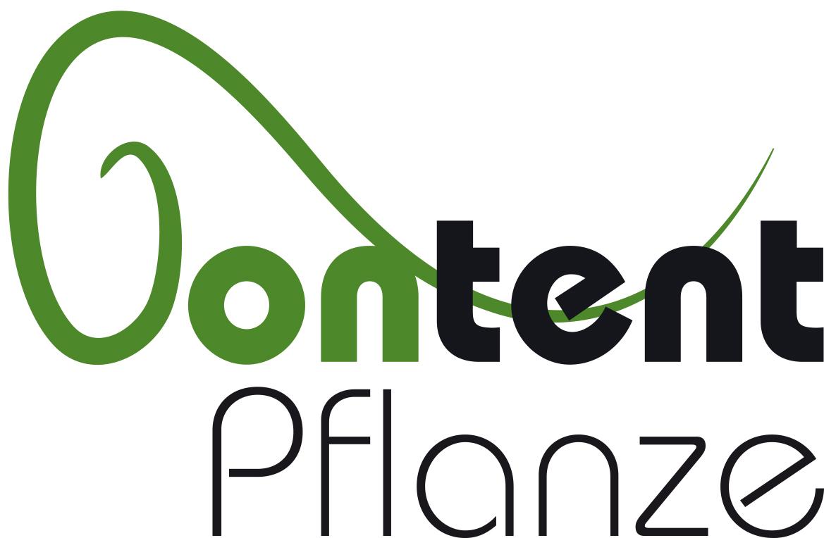 Contentpflanze.at - Gabriele Pflanzl
